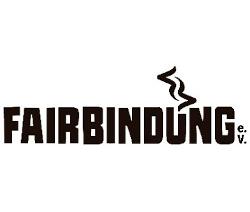 fairbindung